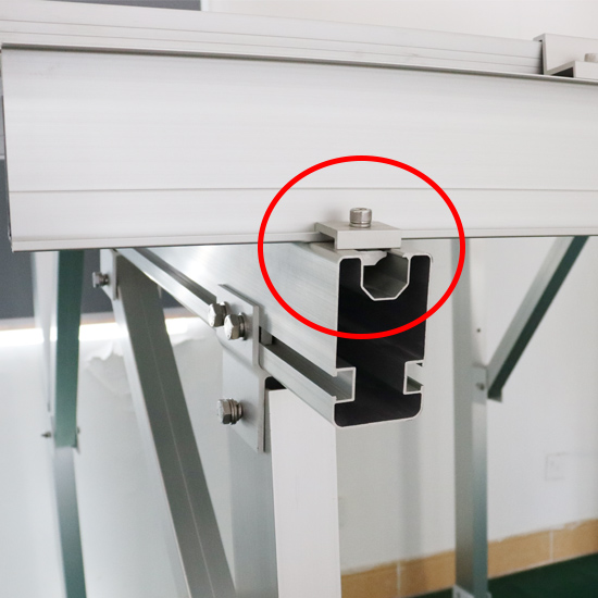 Rail-mount-clamp.jpg