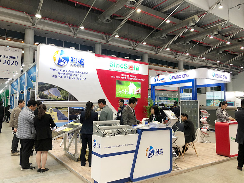 solar-mounting-exhibition.jpg