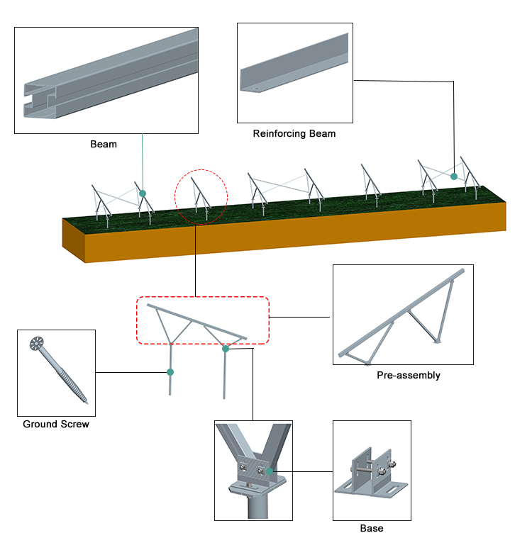 ground-screw-foundation_01.jpg